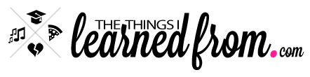ttilf-logo1 (1)