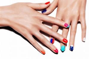 nail-polish-tmagArticle