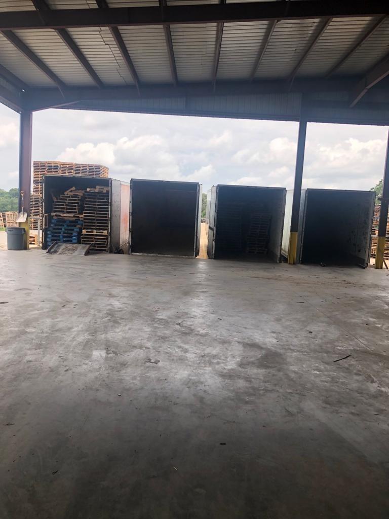 loadingdockinside