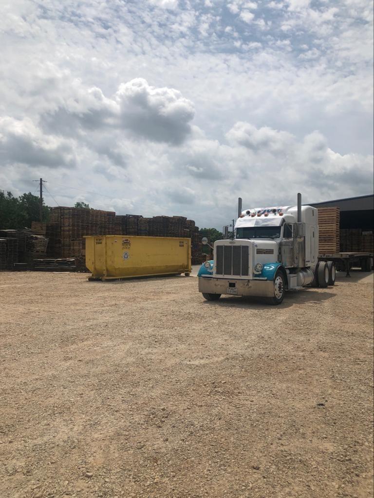 truckfront1