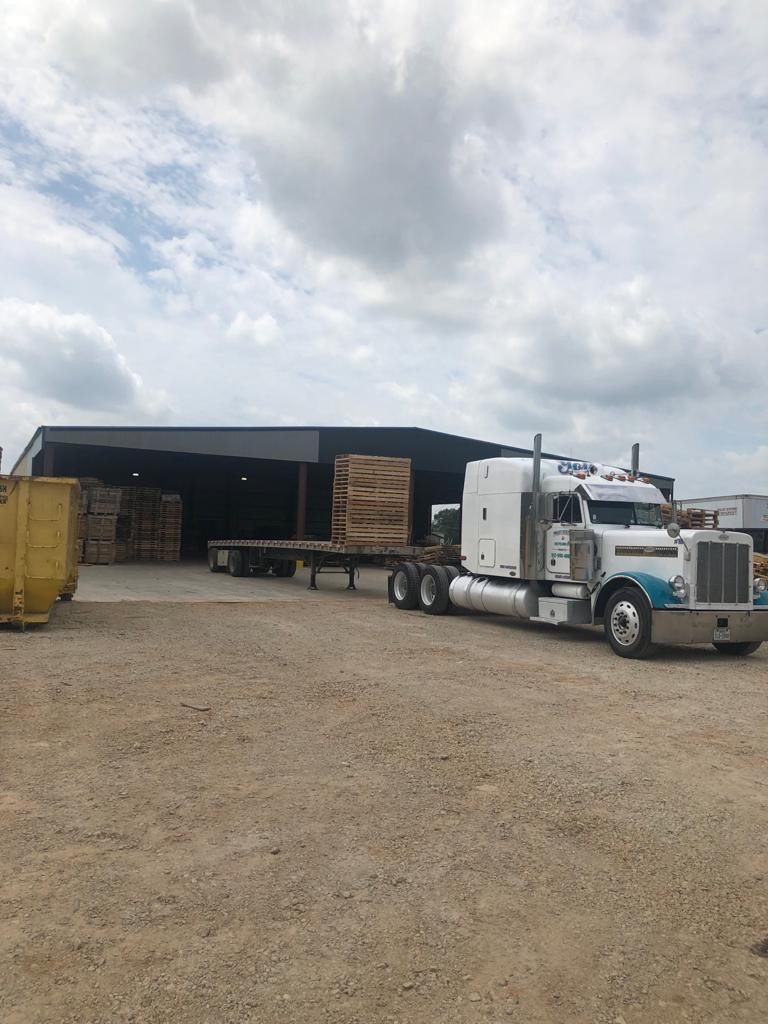 truckfront2