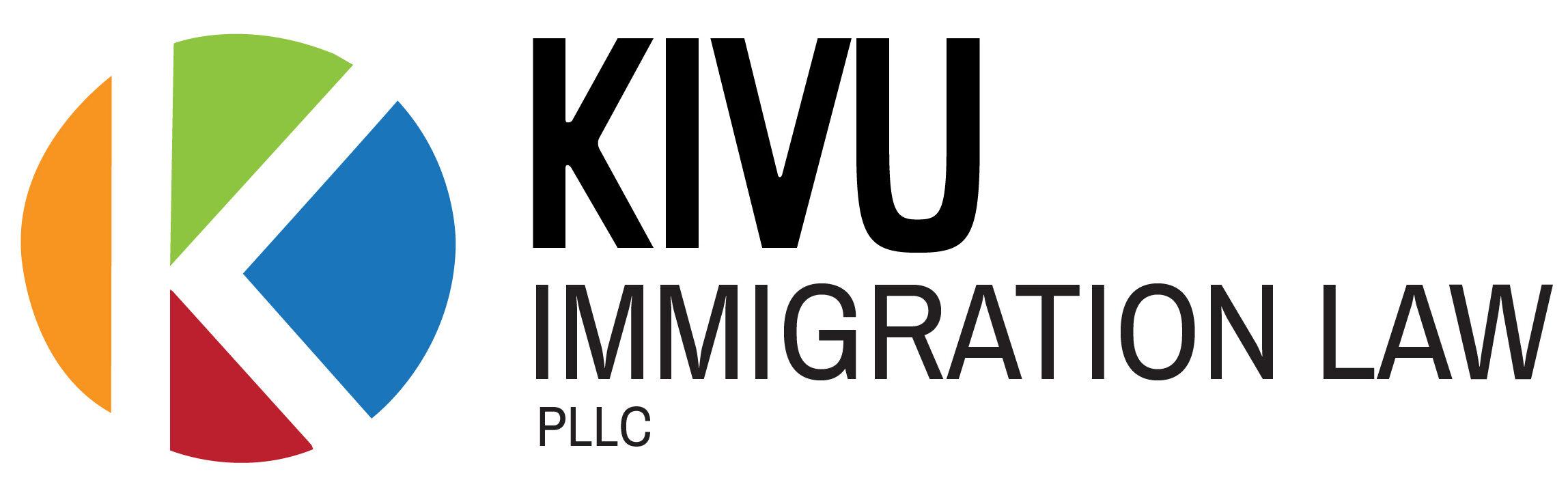 Kivu Immigration Law