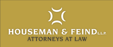Houseman & Feind Law Firm