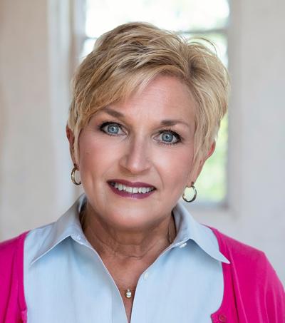 Carolyn Schreiner-Picciolo