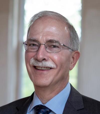 John M. Gallo