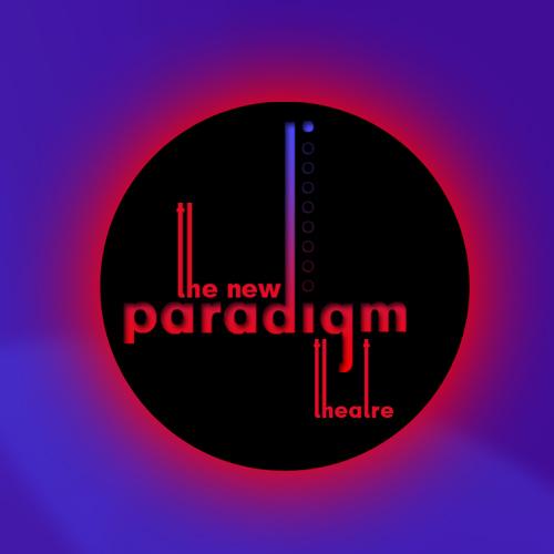 The New Paradigm Theatre