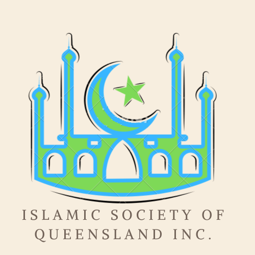 Islamic Society of Queensland Logo (2)