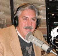 Marty Keena