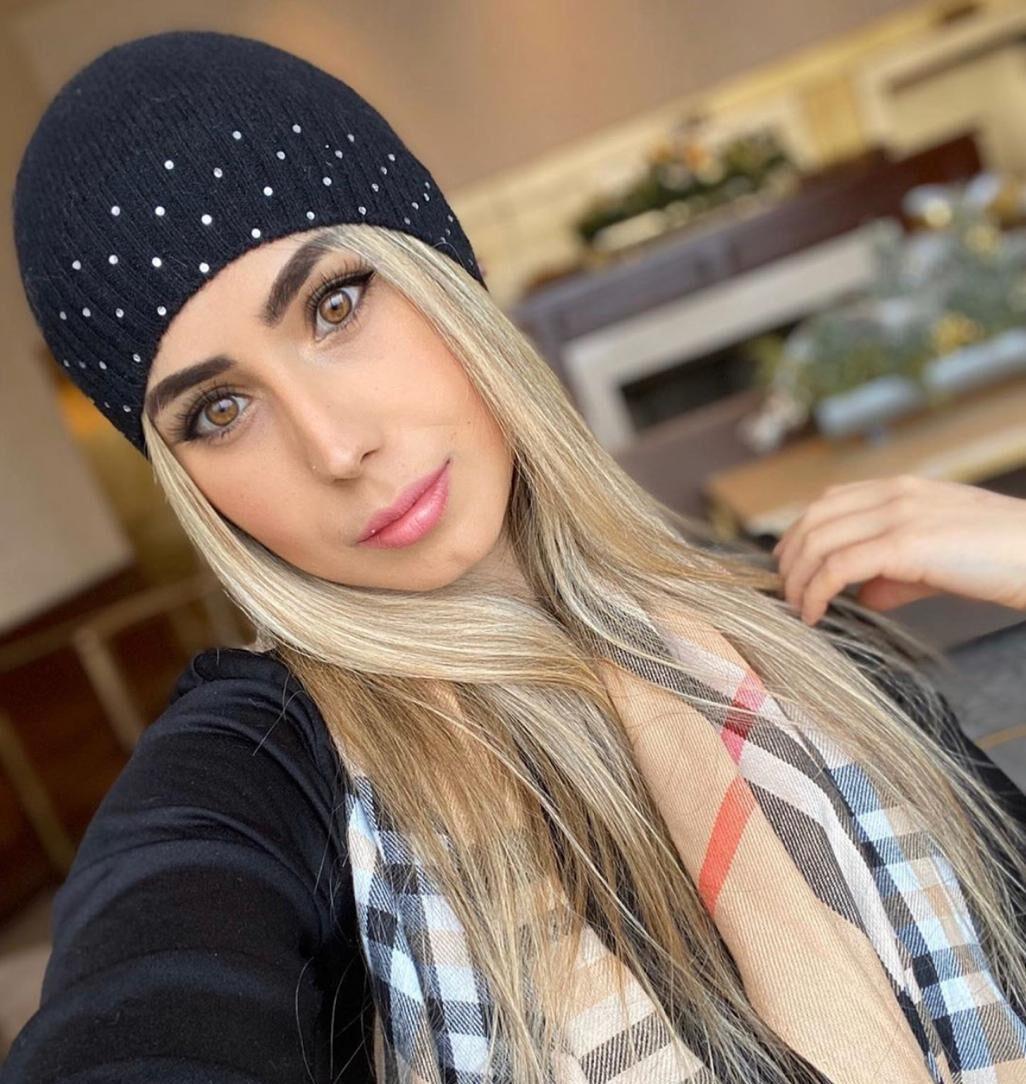 Andrea Novoa