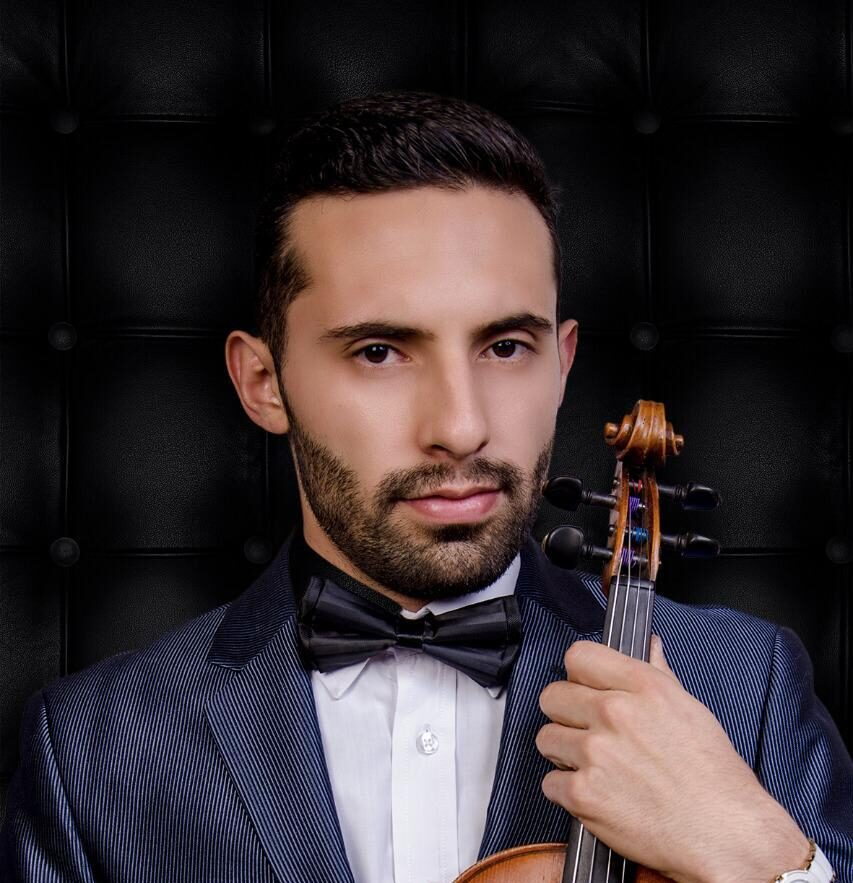Felipe Álvarez