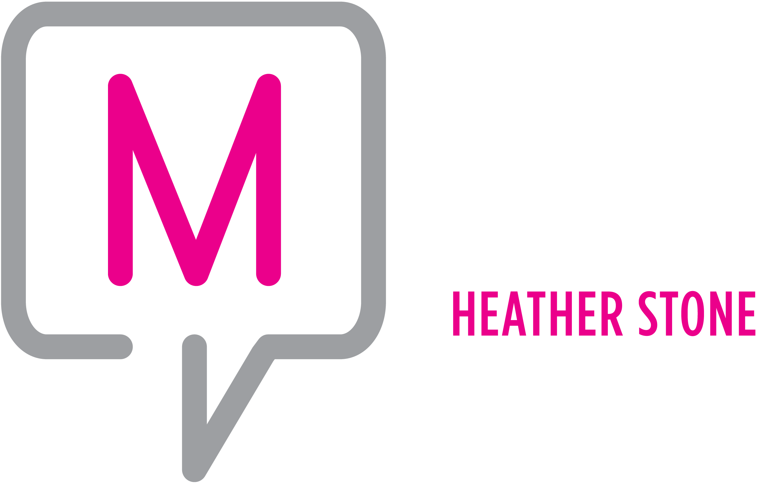 Mentors & Moguls Podcast