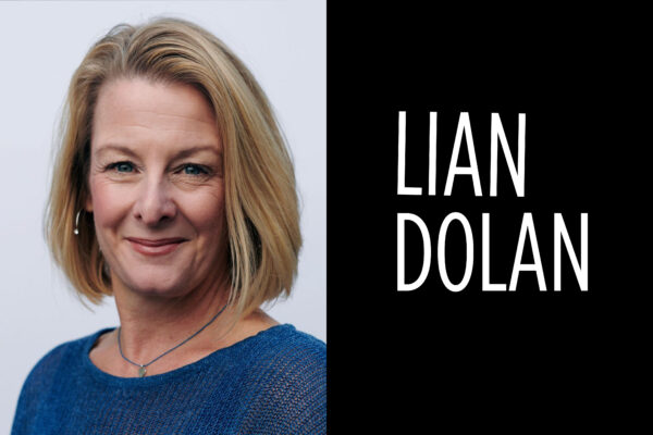 Lian Dolan – How to Create a #1 Podcast