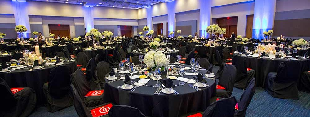 Knoxville Area Urban League Gala