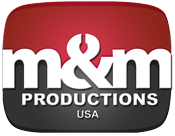 mm-productions-logo