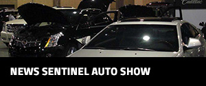 event-gallery-side-bar-auto-show