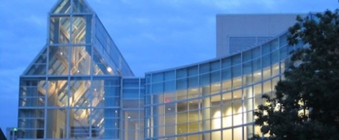 Knoxville Convention Center earns Prime Site Award for 10th consecutive year