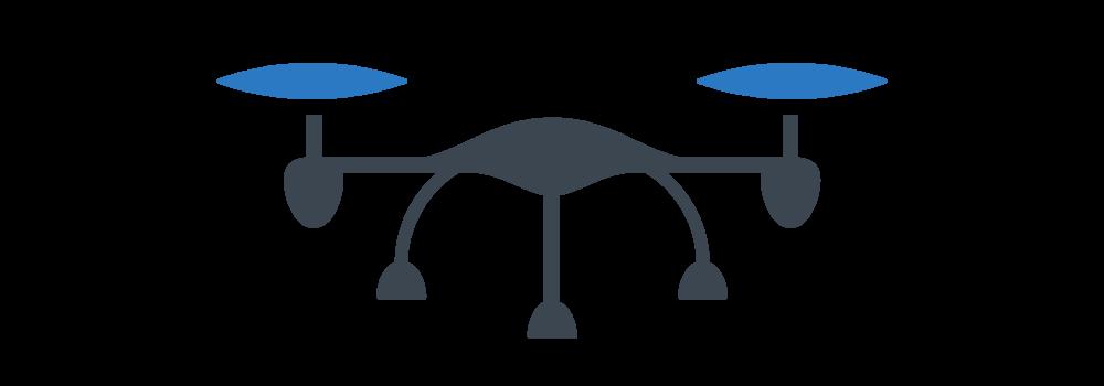 UAV specific