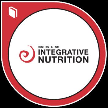 Institute-of-integrative-nutrition