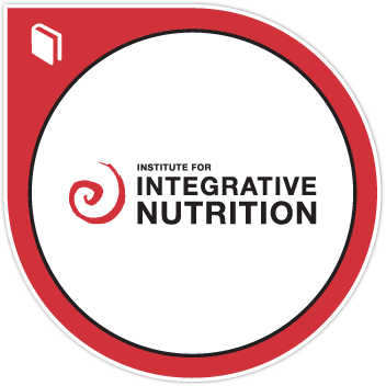Institute-of-integrative-nutrition