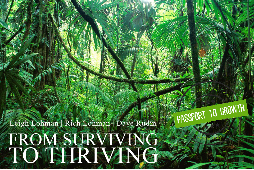 surviving-to-thriving, passport-to-growth, life-lessons, woohooing-grand-haven-michigan, life-coaching, how-to-survive-during-a-crisis