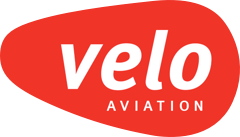 Velo Aviation