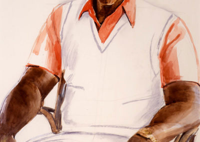 img_posf_willie_mccovey_822x1152
