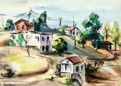 img_eba_watercolor-houses_724_1500x1037