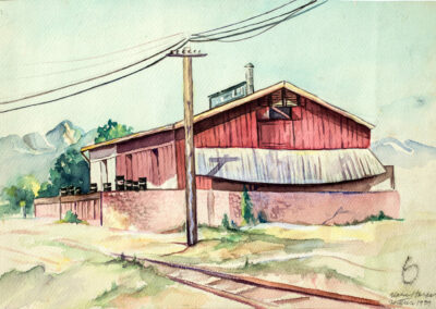 img_eba_watercolor-whittier_1928_723)14x972