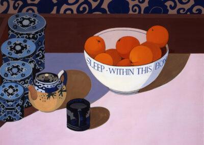 img_eba-art_acrylic-bowl-oranges_1500x1495
