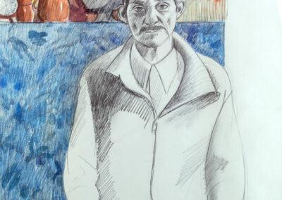 img_eba-art_biot_pencil-portrait_0049_920x1200