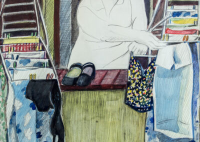 img_eba-art_biot_pencil-washer-woman_0051_911x1200
