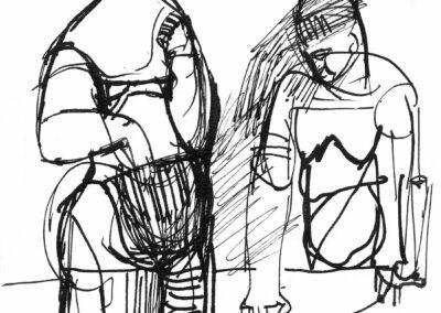 art_eba_erly_two-figures-sketch-60_11x1404