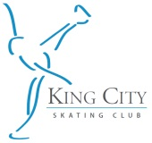 King City and Oakridges Skating Club