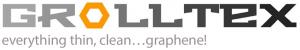 grolltex-logo