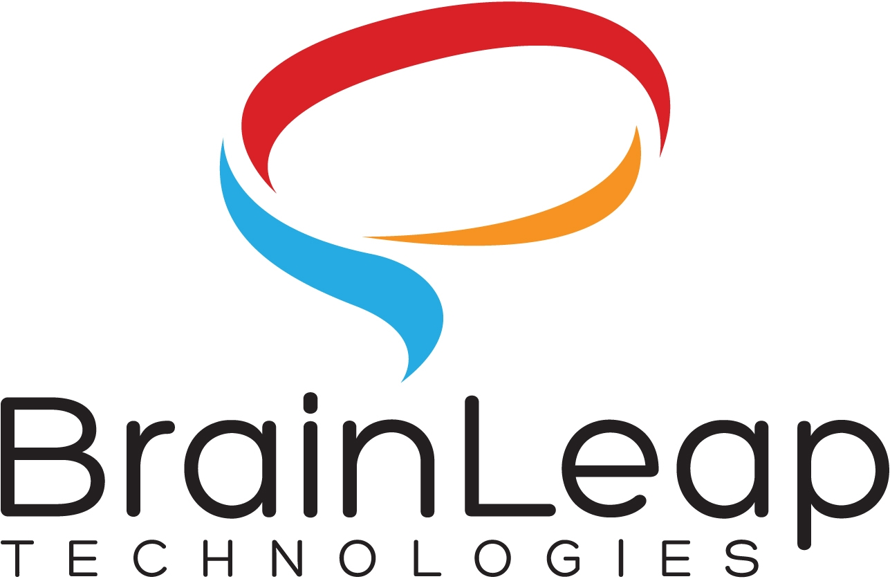 BrainLeap Technologies logo
