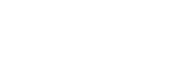 San Diego Innovation Council logo