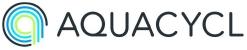 Aquacycl logo