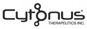 Cytonus logo