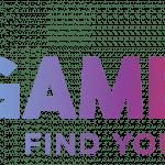 Gametree logo