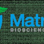 Matrisys logo