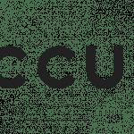 Occuspace logo