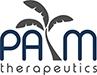 Palm Therapeutics logo