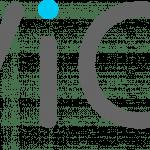 Viqi logo