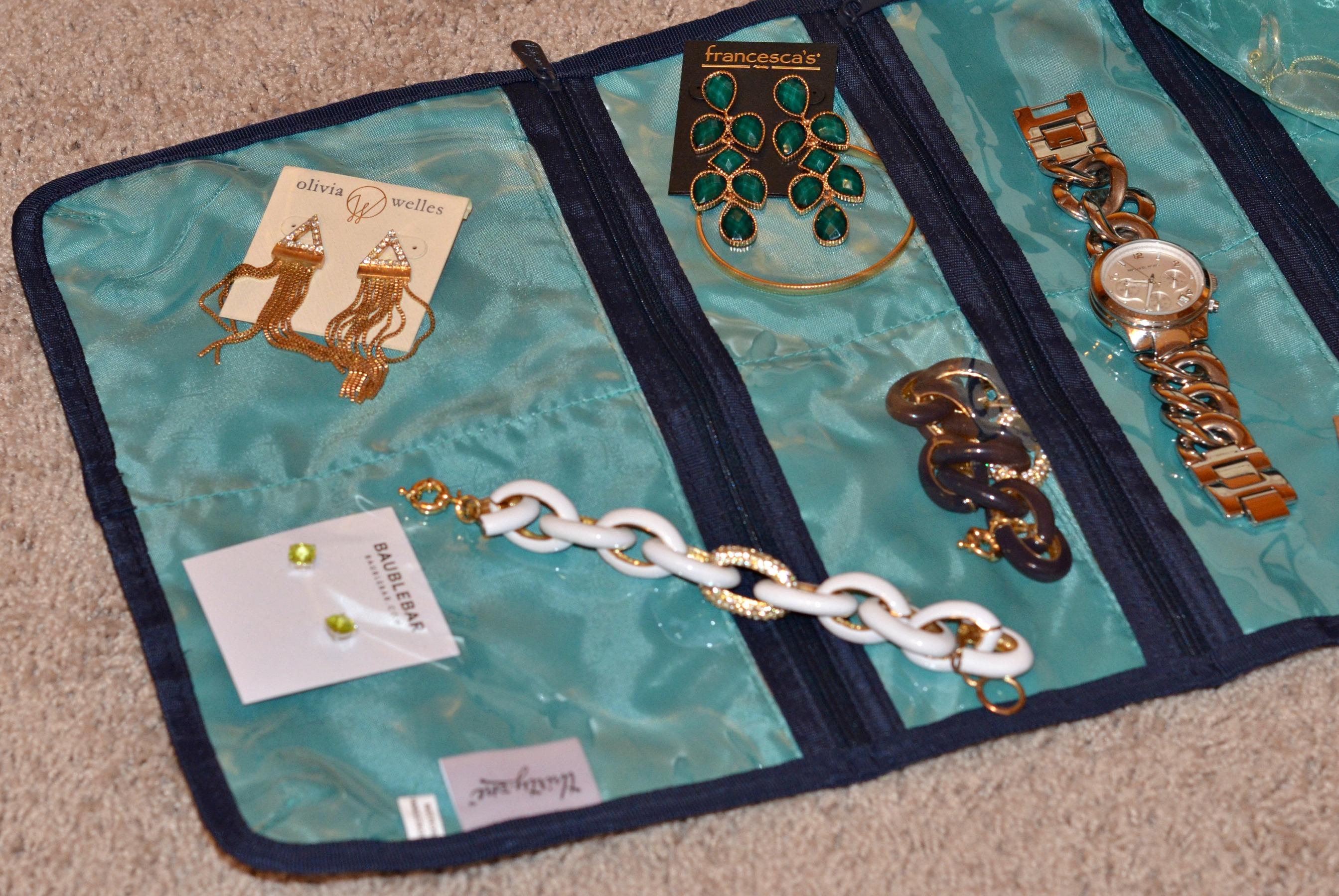 jewelry storage, jewelry, travel jewelry storage