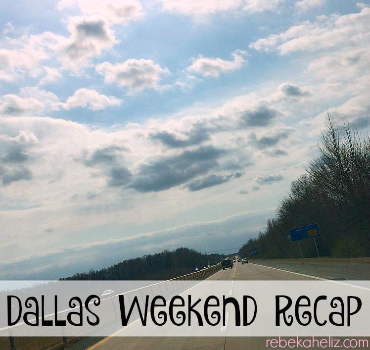dallas road trip, road trip, shopping, dallas, texas