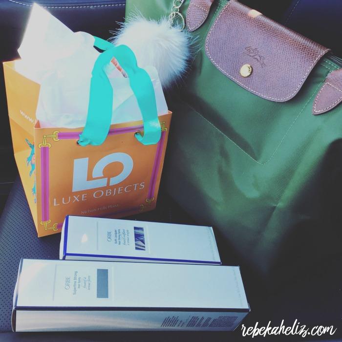 oklahoma city, road trip, shopping, tribe