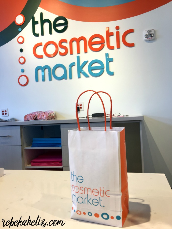 nashville, road trip, best friends, road trip recap, brentwood, the cosmetic market
