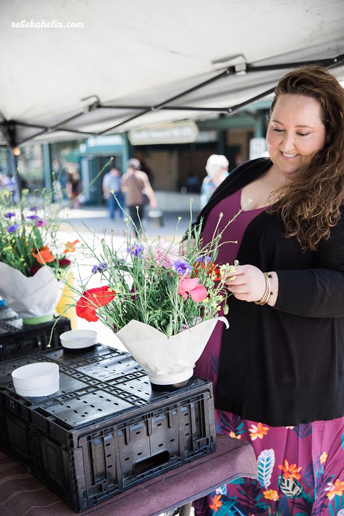 kansas city market, city market, farmers market, kansas city, kcmo, fruit, flowers