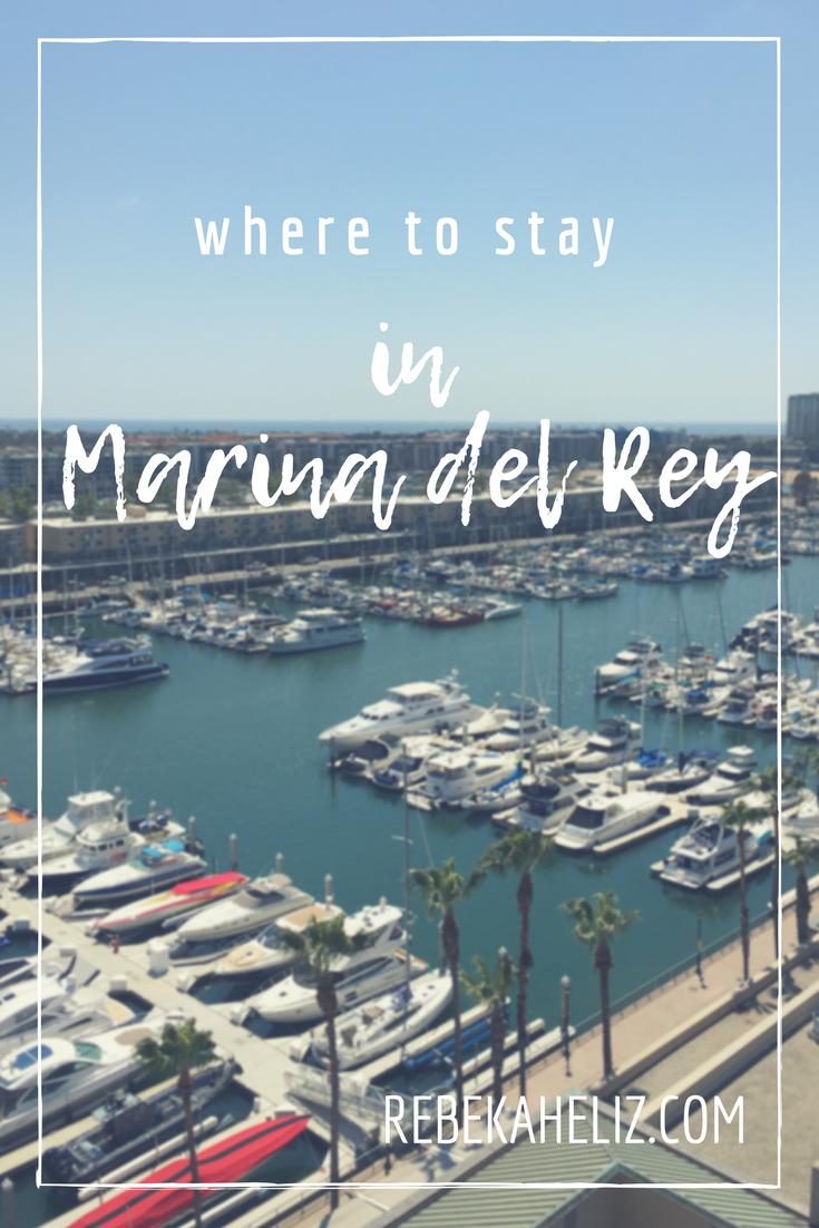 marina del rey, marina, california, boats, ritz carlton, ritz carlton lounge floor