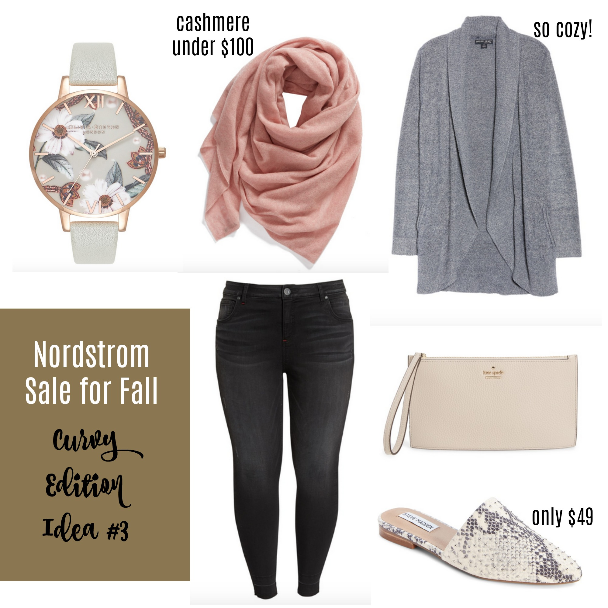 xlike to know it, nordstrom sale, plus size fashion, plus size style, curvy fashion, curvy style, nsale, scarf, fall, fall style, booties, fall booties